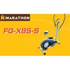 Marathon Chonburi เครื่องเดินวงรี รุ่น FG-X8S-S